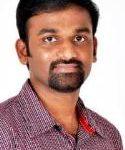Karthikeyan Anbarasan (Karthik)