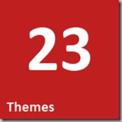 23 Themes