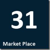 31 Market Place