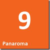 9 Panaroma